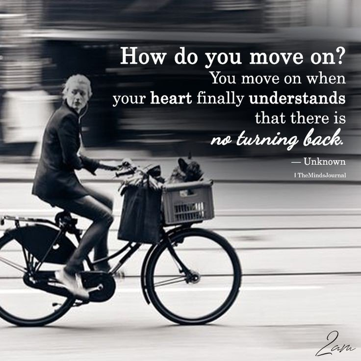 Ndang Sugiharto On Twitter How Do You Move On Quotes Kindness