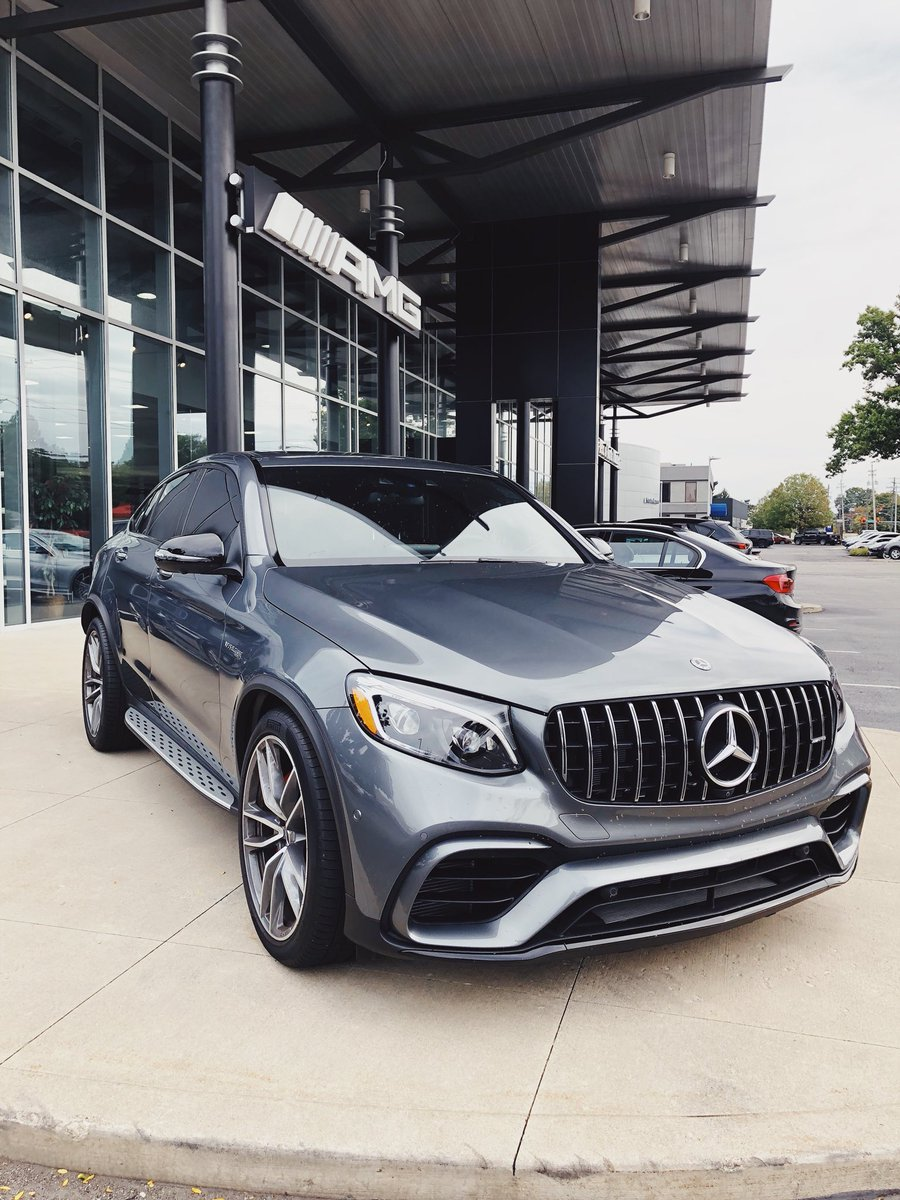 Mercedes Benz Of North Olmsted