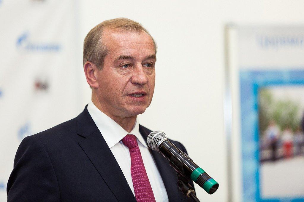 Сергей левченко картинки