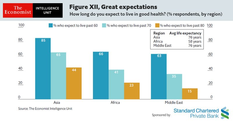 download Law and Agroecology: A Transdisciplinary