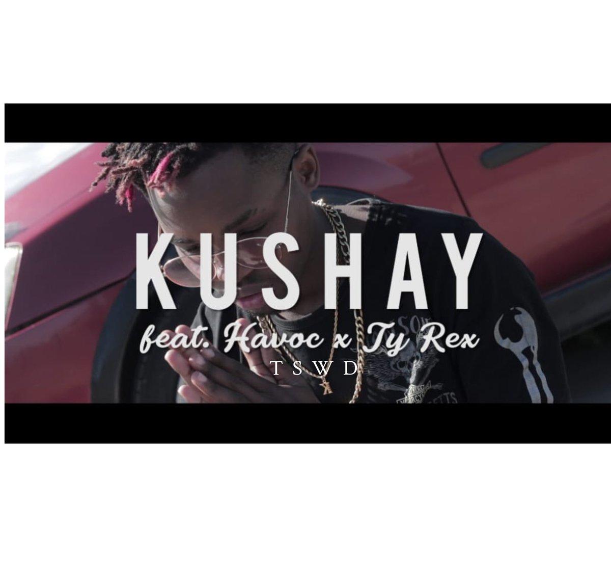 [Click The Link Below] RT  https://audiomack.com/song/sibo-1/kushay-tswd-feat-rick-havoc-ty-rex…  KushAy - TSWD Feat. Rick Havoc ZA & Ty Rex Makhalima   🚨 OUT NOW!!! 🚨  #OGK #RedG 🌊🌊🌊🌊🌊 @Lihle30940725 @_ArtistRack @Mr_LordChris @A1_lilflame @globalSIBO @Havoc_EC @TyRex_EC @Twitta_Makiya