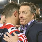 It worked for Trent Robinson, not so much for Craig Bellamy.  @TheNRLLurker reveals the Melbourne coach's failed #NRLGF gamble.  ➡️ https://t.co/B0rEdptd7T