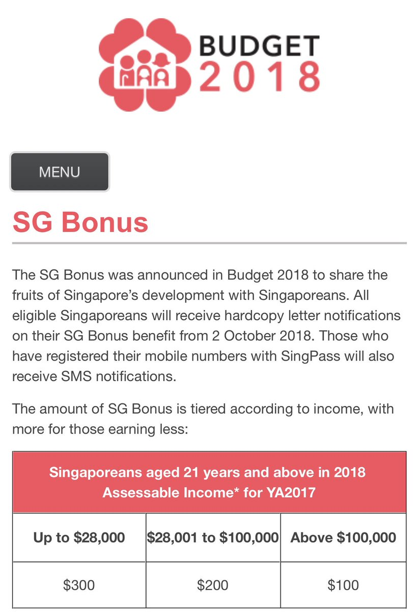 Free Singapore Number Receive Sms