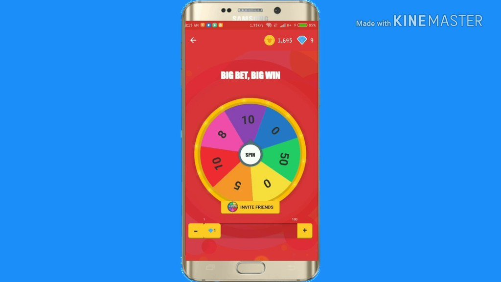 Play Online Earn Money Games Earn Money Online Free Apps Android