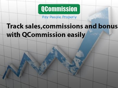 qcommission case study