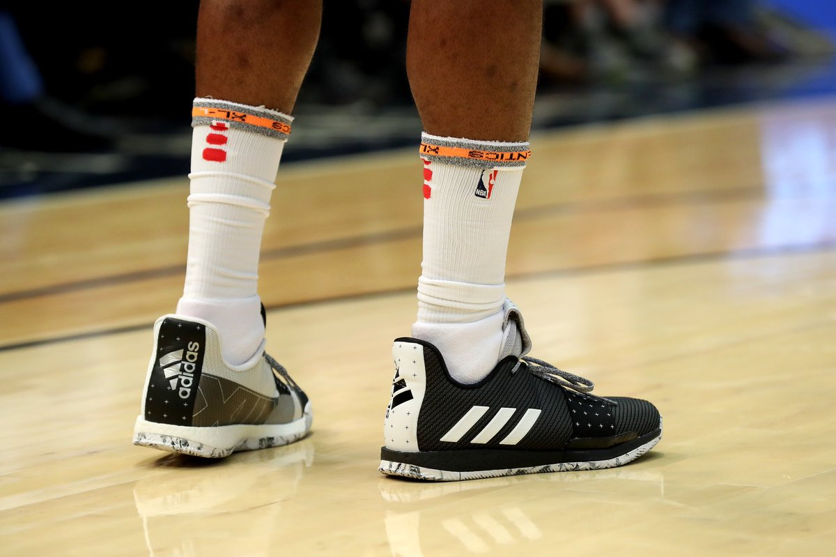 ae4983009a3e solewatch jharden13 in the new adidas harden vol 3 joe murphy