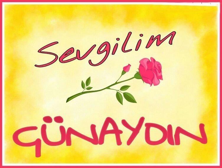 Днем рождения, картинки на турецком доброе утро любимый