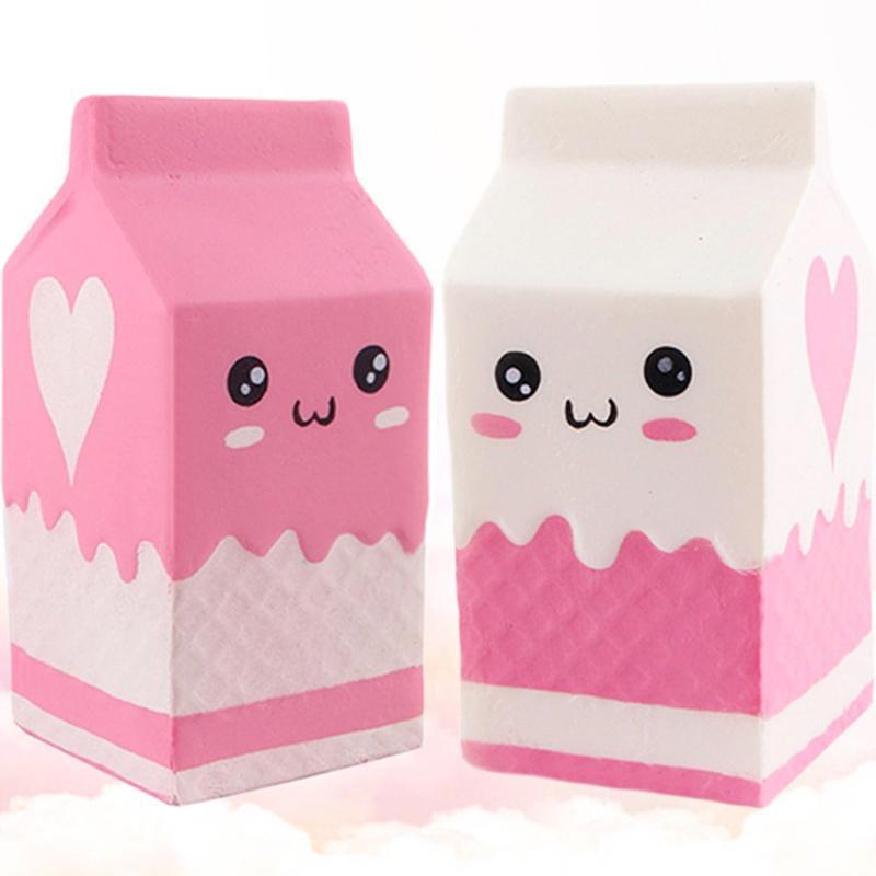 Squishy milk bottle - Free shipping https://www.bornsquishy.com/products/squishy-milk-bottle…