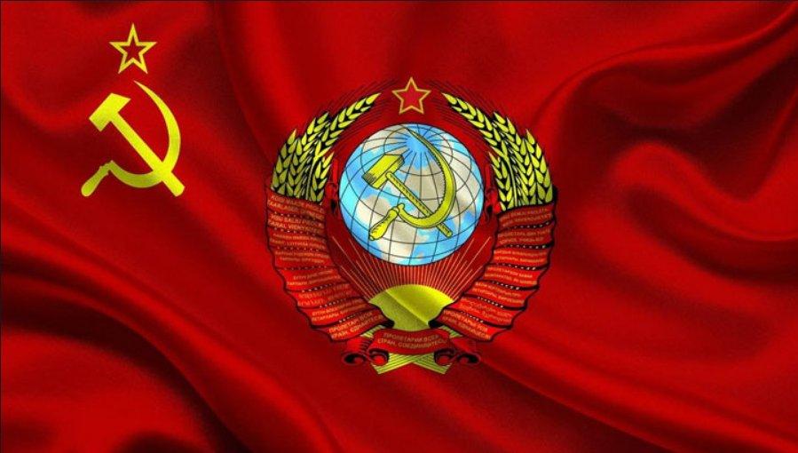 Накипело: Почему бывшие республики СССР не хотят объединения с Россией