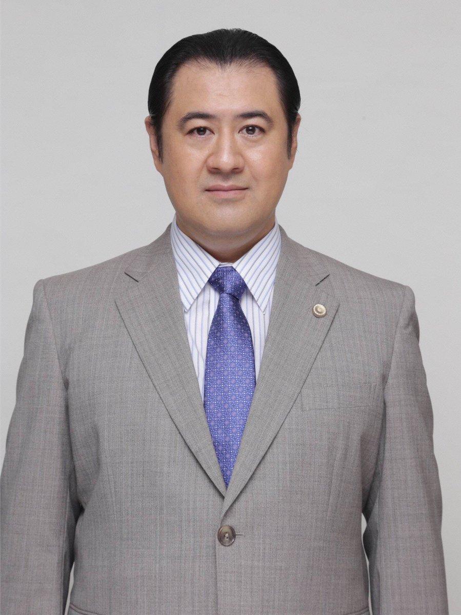 裕二 弁護士 ドラマ 織田