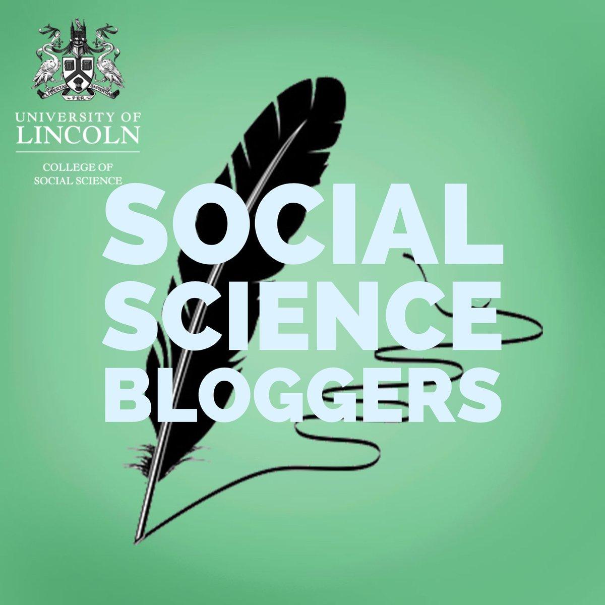 UOL Social Science on Twitter: