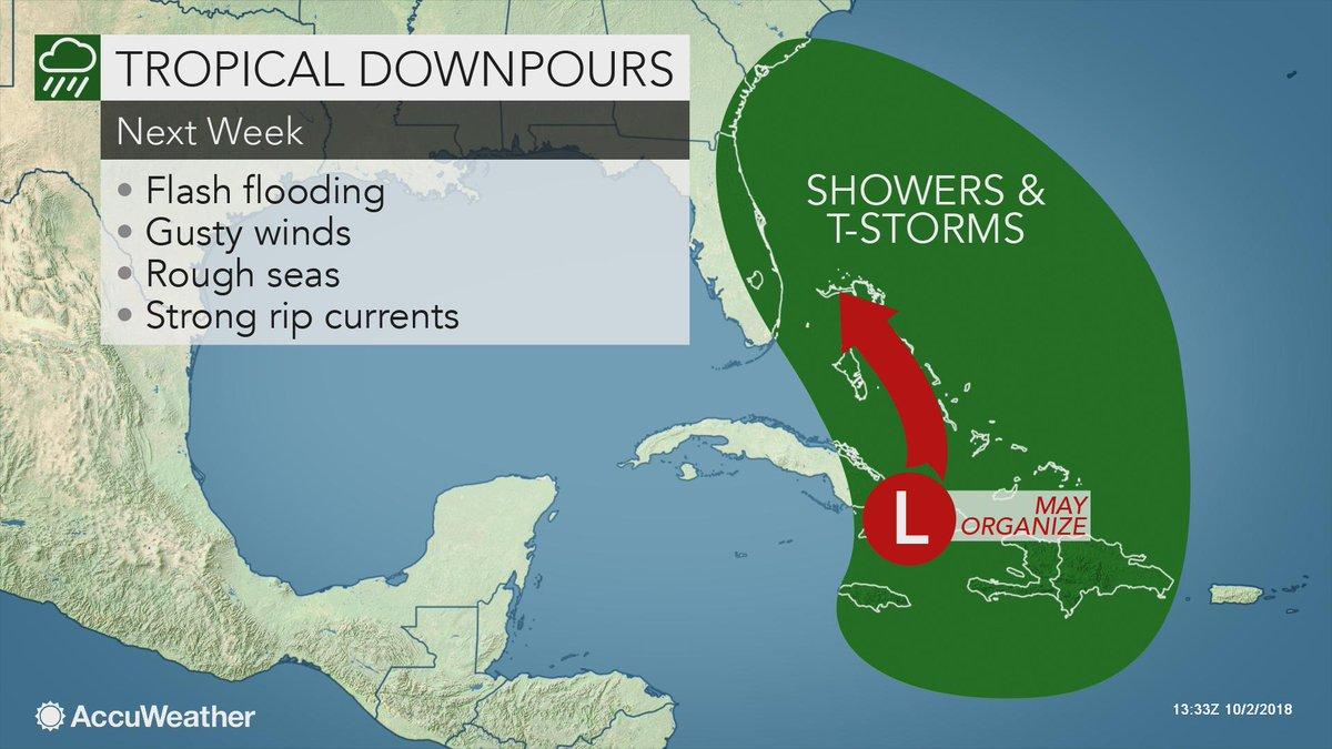 CLOSED Tropical Season heats up for Florida/Alabama - Page 14 DokSHO-VsAY9UgW