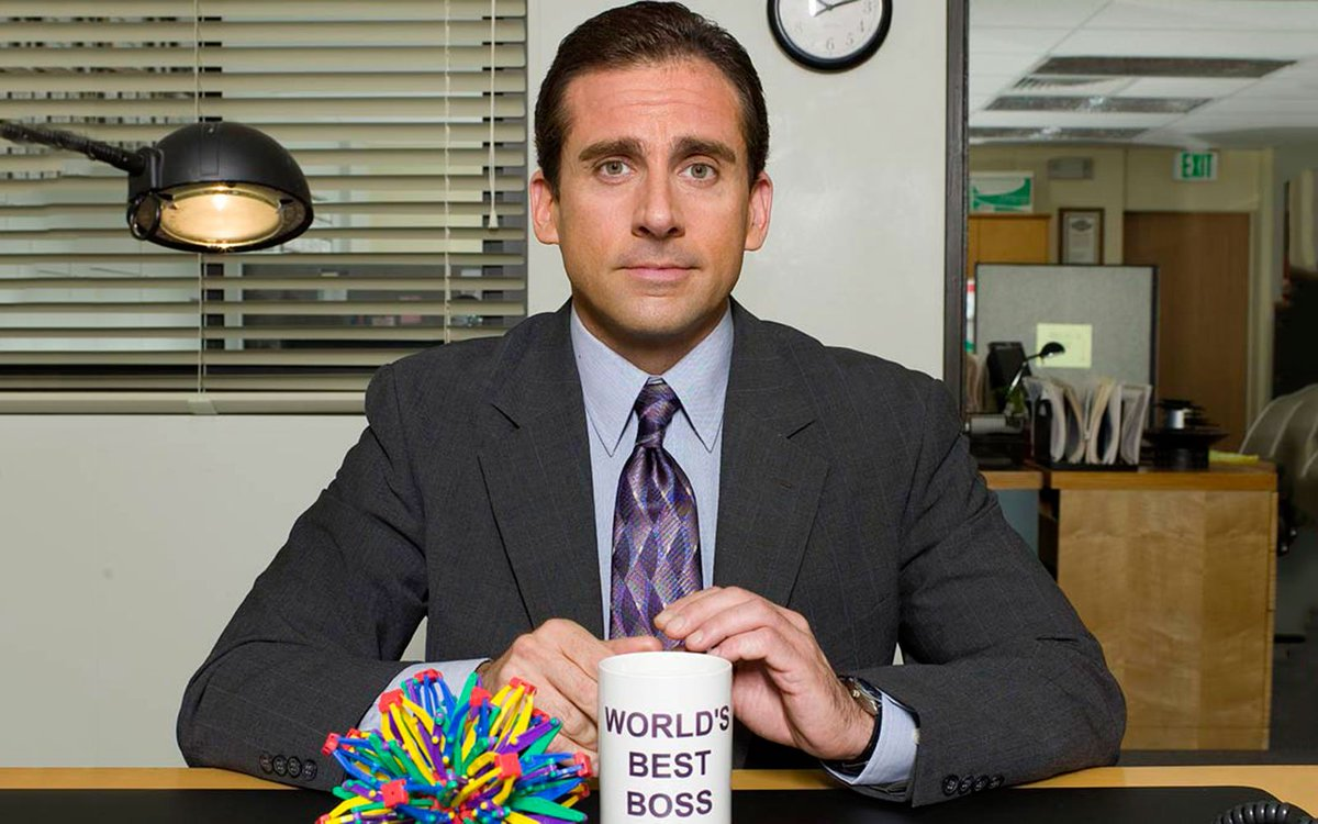 Top 10 Best Boss Appreciation Quotes and Thank You Messages For Boss  https:// goo.gl/oLUqLV      #BossAppreciation #AppreciationQuotes #Quotes #ThankYouMessages #ThankYouBoss #BestBossEver #Boss #ILoveMyBoss #yourmotivationguru<br>http://pic.twitter.com/RCQja9PsGn