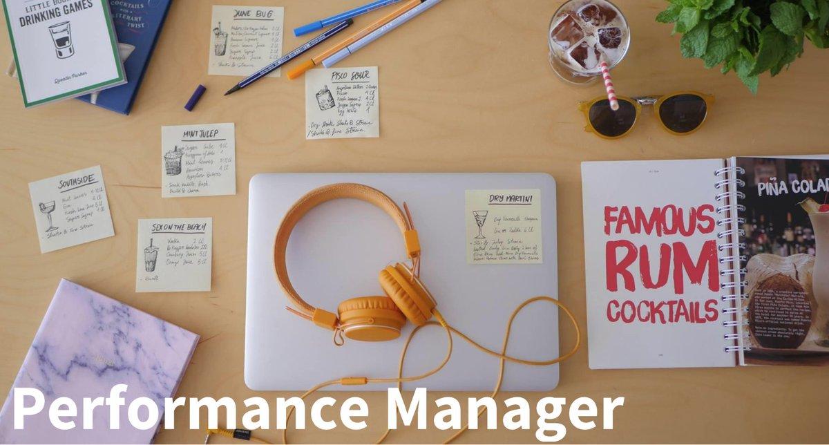 European Bartender School On Twitter Job Career Performance