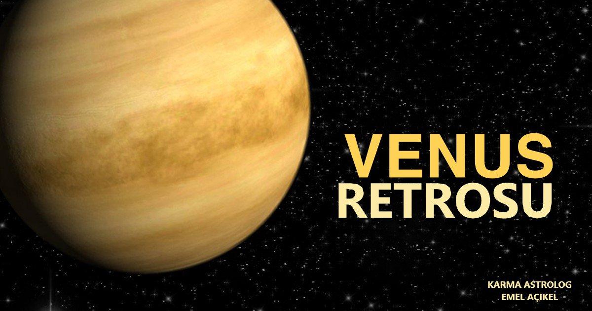 venus planet facts - 1200×630