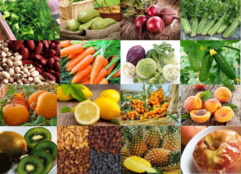 Артрит при псориазе диета