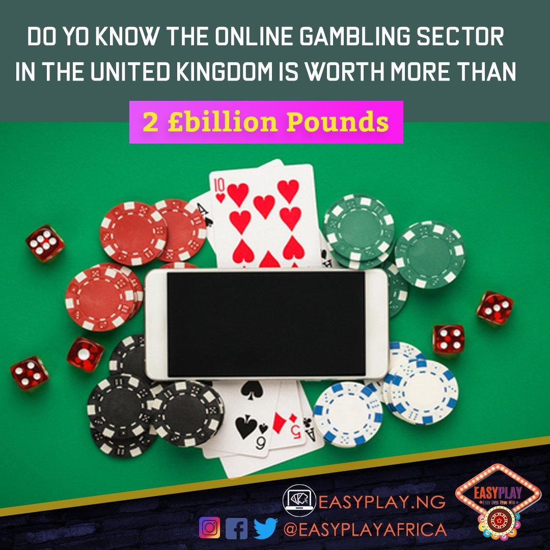 casino 888 slots gratis