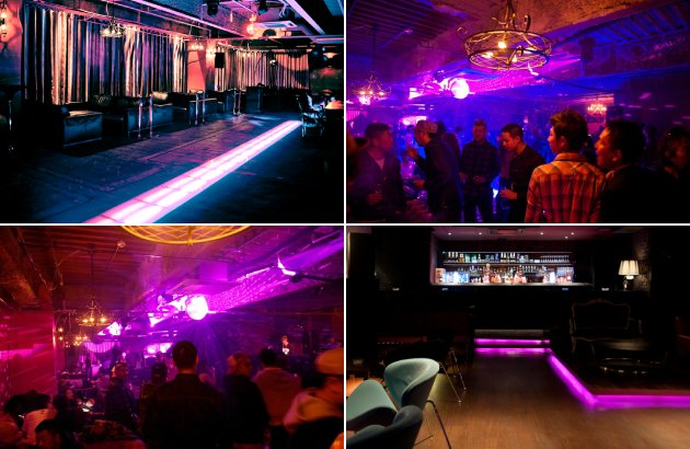 【R Lounge】RLounge_   https://jp.tokyoclubguide.net/r-lounge/   ※クーポン画像表示で、ディスカウント料金で入場可能!  #東京 #渋谷 #クラブ #rlounge #アールラウンジ  #ゲスト #Discount #Club #dance #nightclub #Hiphop #RAP