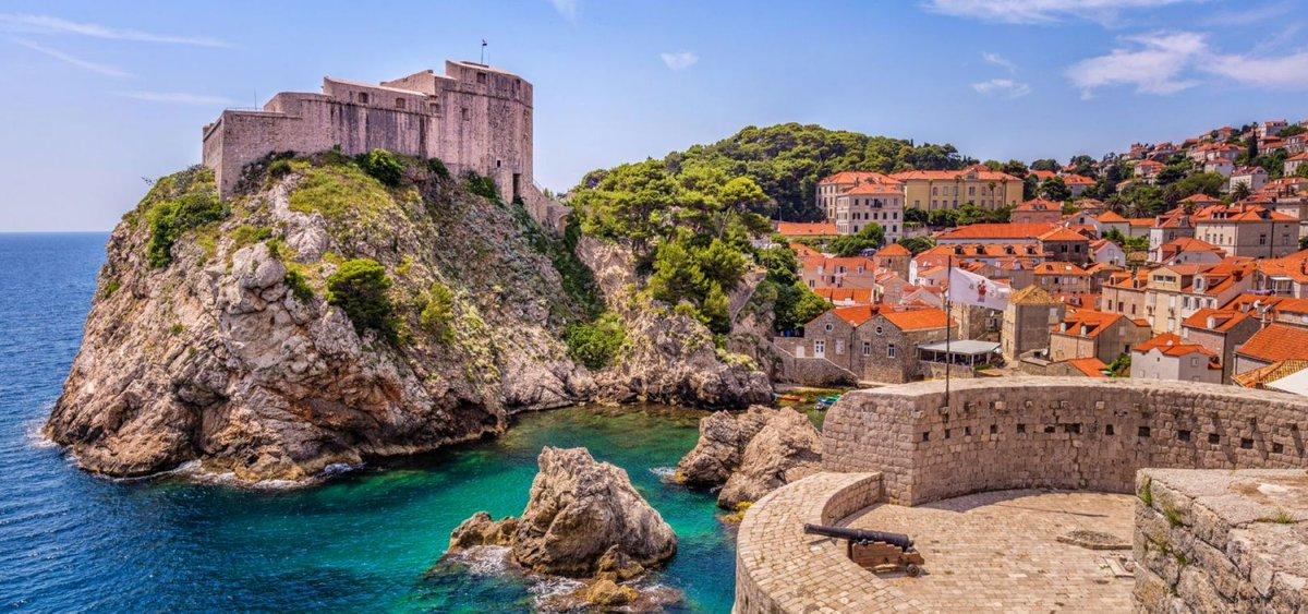The pearl of the #adriatic A @NOVASOL_UK adventure - #travel #travelling #europe #Dubrovnik  https:// wp.me/p9yNjR-5kK     @Visit_Croatia @LetsCroatia @Croatia_hr #epicweek location for #GameofThrones<br>http://pic.twitter.com/KCwT5pJI1c