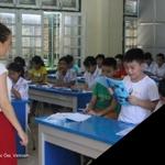 Image for the Tweet beginning: Volunteer in Vietnam with SERVE