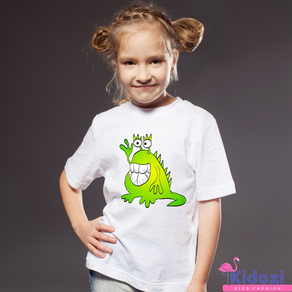 3101f547bcad6 #Monster #comic #Alien #MiniMonster #Cartoon #Fun #Funny #kidstshirt  #kidsclothing #kidsfashion #giftforkids #giftideas #gift #youthtee  #toddlertshirt #kids ...