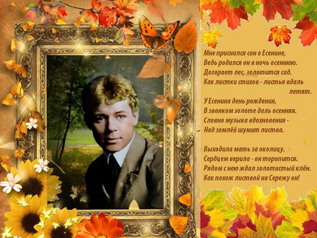 поздравления с днем рождения в стихах красивые поэтов тропических лесов амазонки