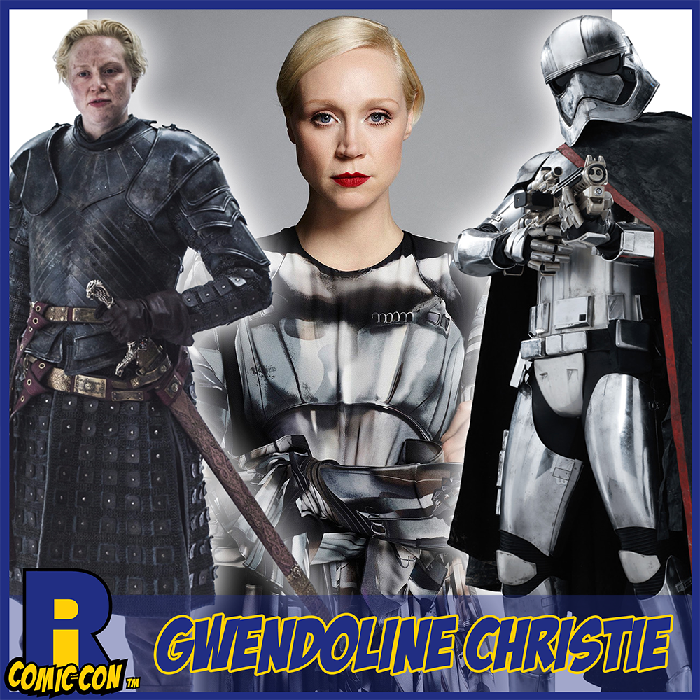 Twitter Gwendoline Christie naked (38 photo), Topless, Leaked, Boobs, in bikini 2015