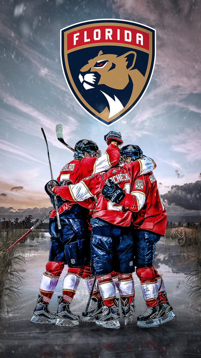 325a94a6ff9 Florida Panthers on Twitter