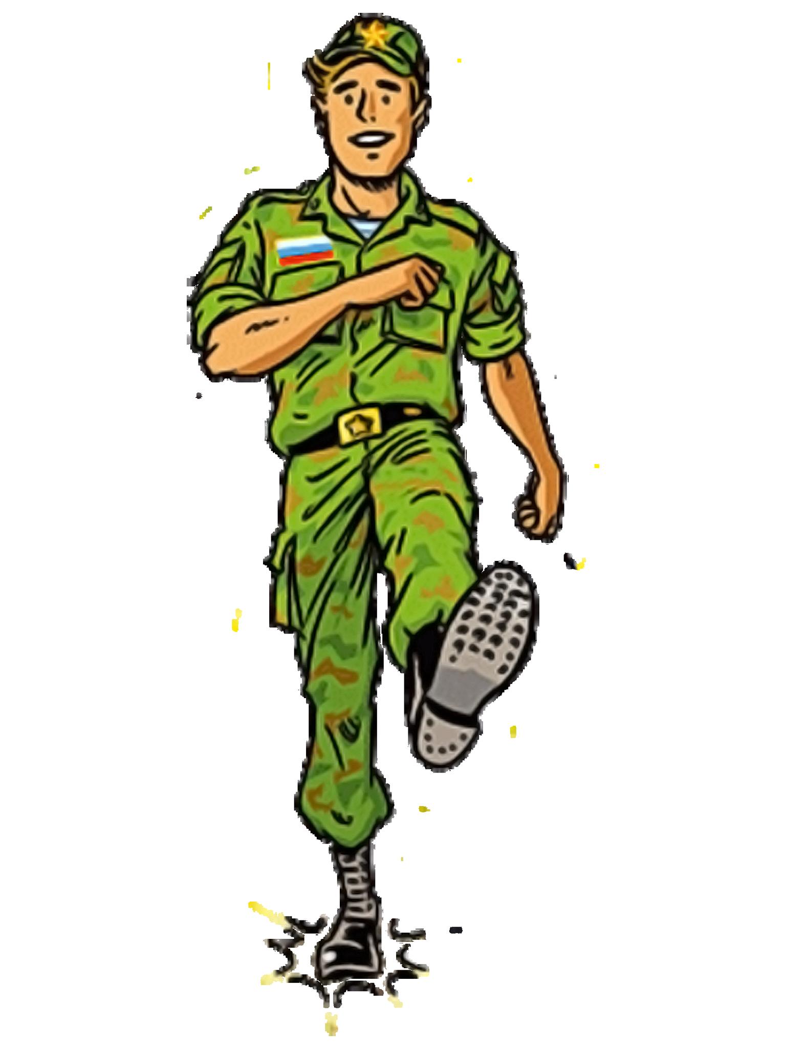 Анимация картинки армия, открытки