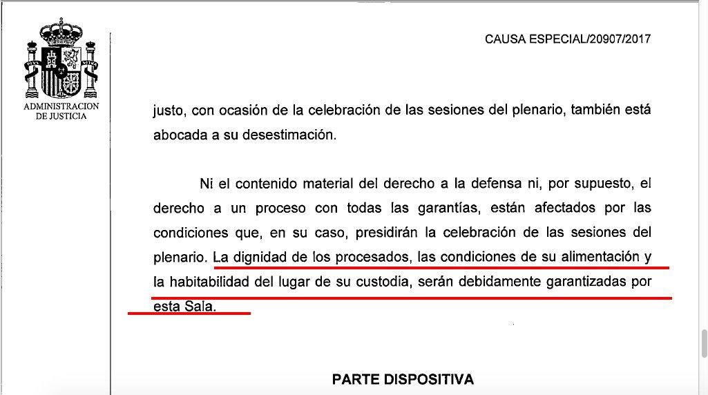 Quico Sallés's photo on Tribunal