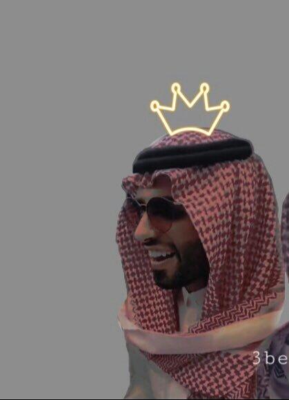 عبدالقادر الشهراني تويتر