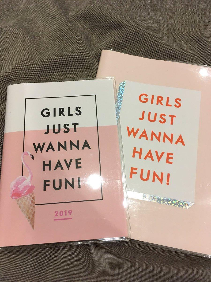test ツイッターメディア - ダイソーさん、グッジョブです!!!! 絶対、企画した人安室ちゃん好きでしょ!!! #ダイソー #girls #talk #安室奈美恵 https://t.co/35NjpRpb9N