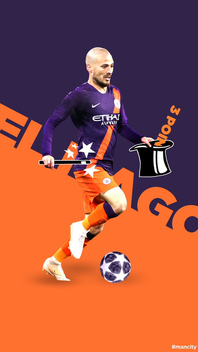 Manchester City On Twitter Wallpaper Wednesday Give
