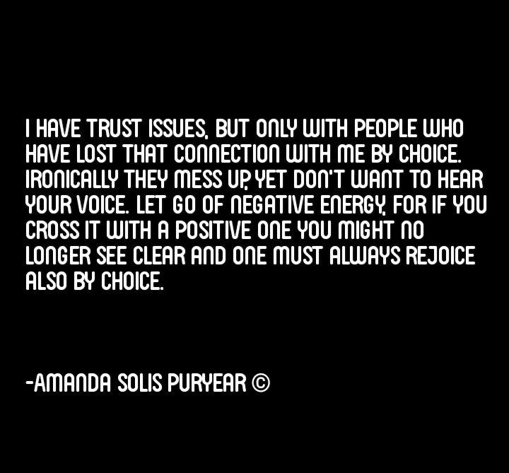 Amanda Puryear El on Twitter: \