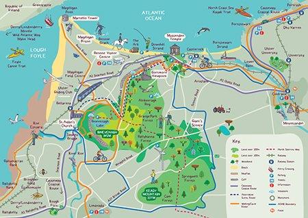 Illustrate Your Map (@IllustrateMap) | Twitter on