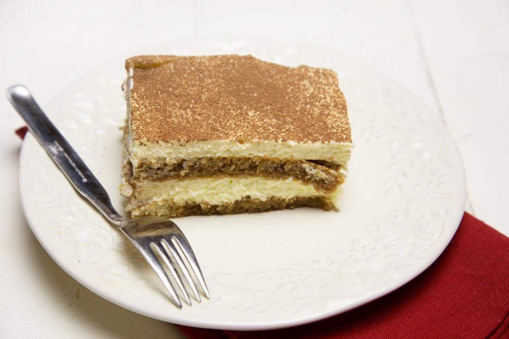 My Classic Tiramisu Recipe -with an Easy Step by Step Tutorial https://t.co/rDBVbOcje0 via askchefdennis https://t.co/fS4tOIaJFk