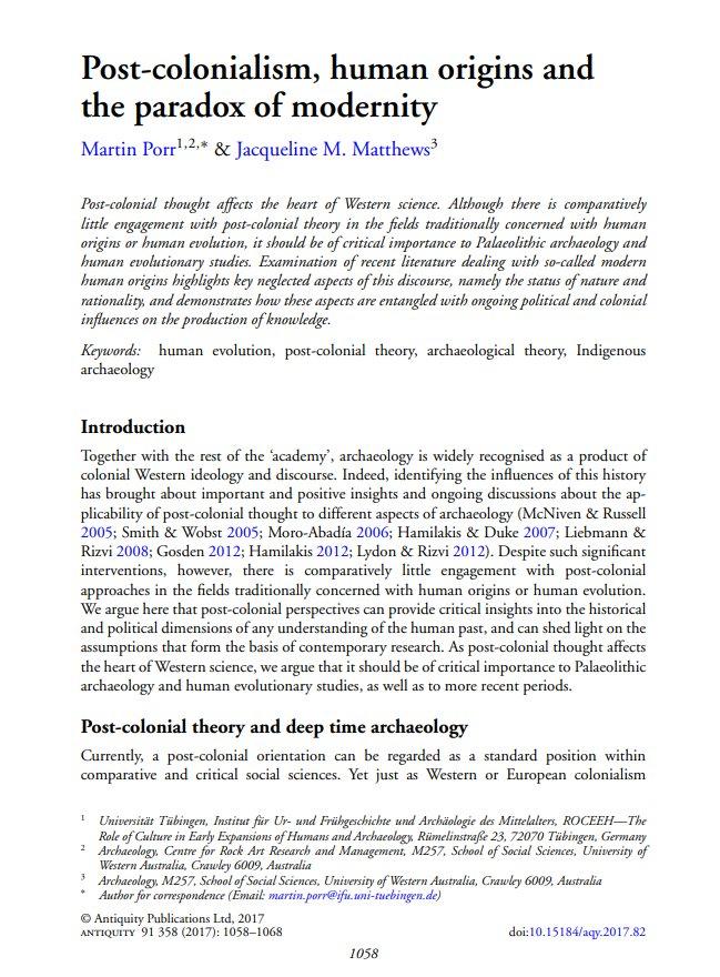 book Markov Chains Models Algorithms