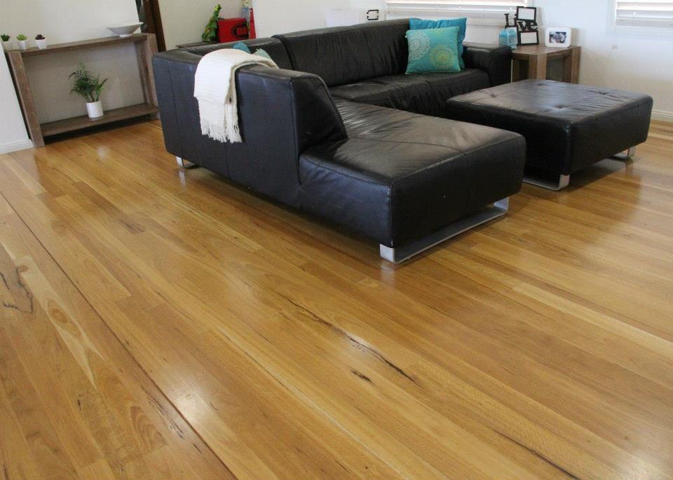 Wood Floor Sanding Guildfordfloors Twitter