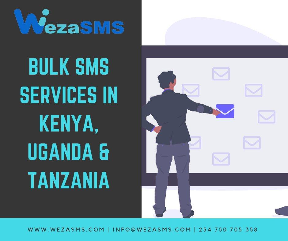 By Photo Congress    Free Bulk Sms Service Uganda
