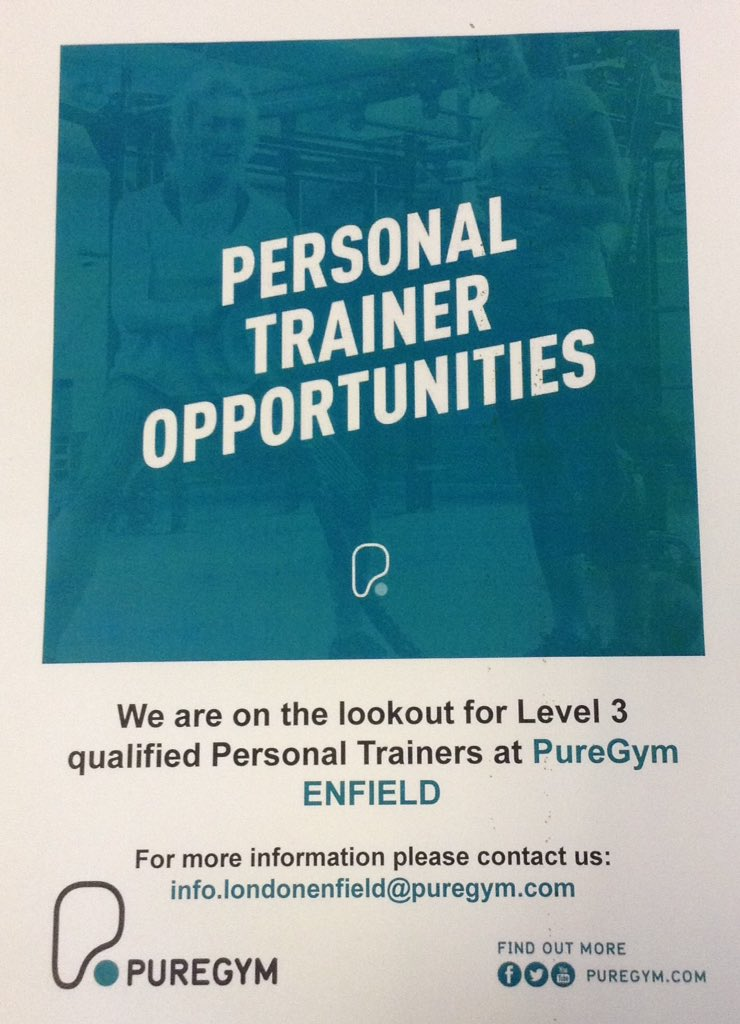 b0f8afb40ab London Enfield is looking for positive