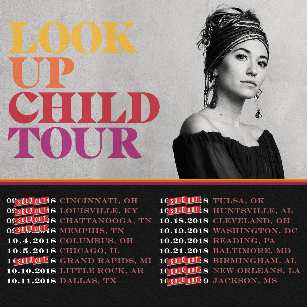 Lauren Daigle On Twitter One Weekend Down Get Your Tickets To The