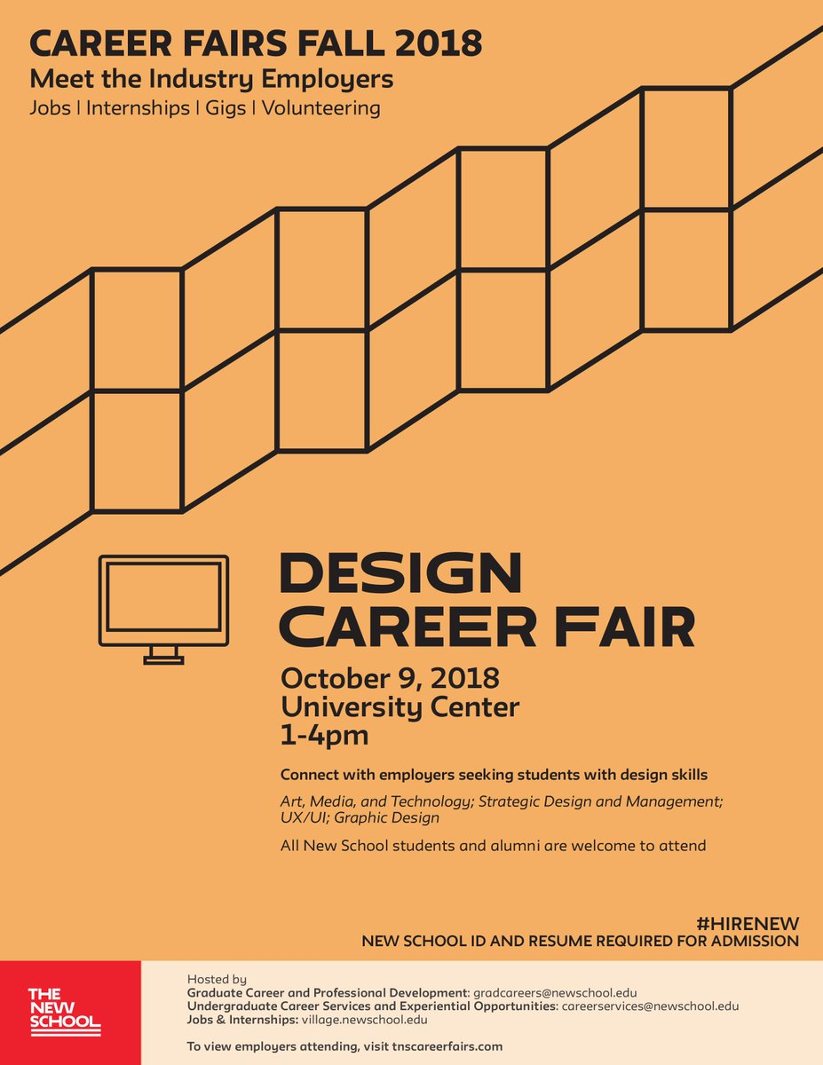Arts And Design Careers List