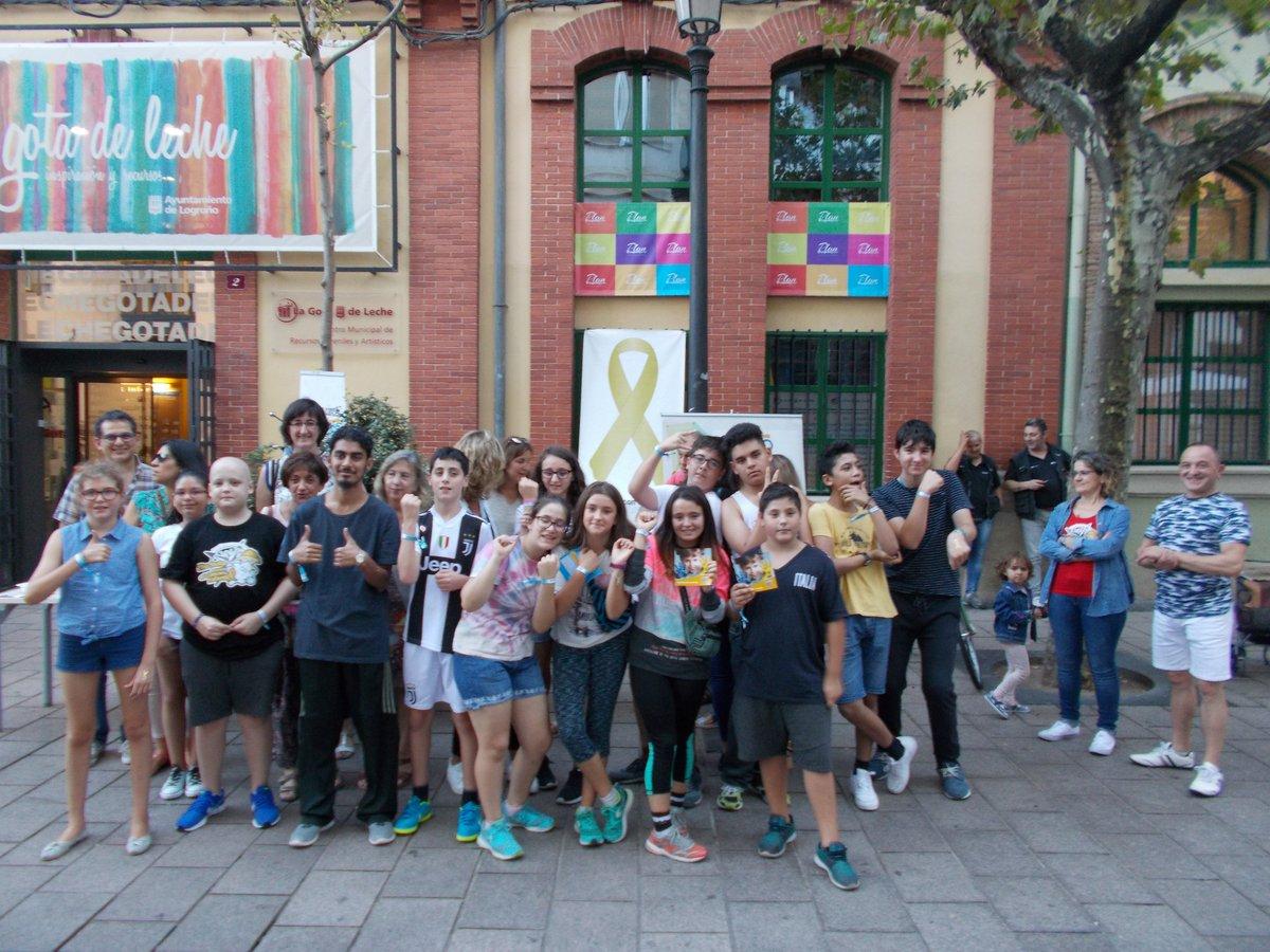 Manualidades Vistosas.Centro Joven El Cubo On Twitter Visitamos Faro
