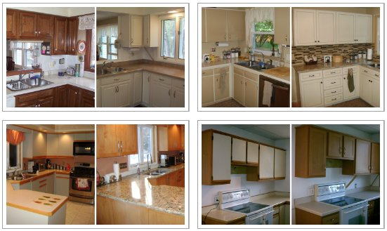 And To See Why Nu Look Cabinet Refacing Is The Right Choice For You Http Info Gallery Roc Pic Twitter Bgtiyhs6do