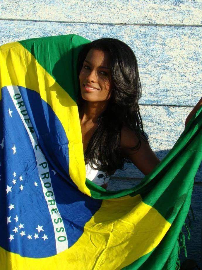 евреи бразилии фото нажимайте