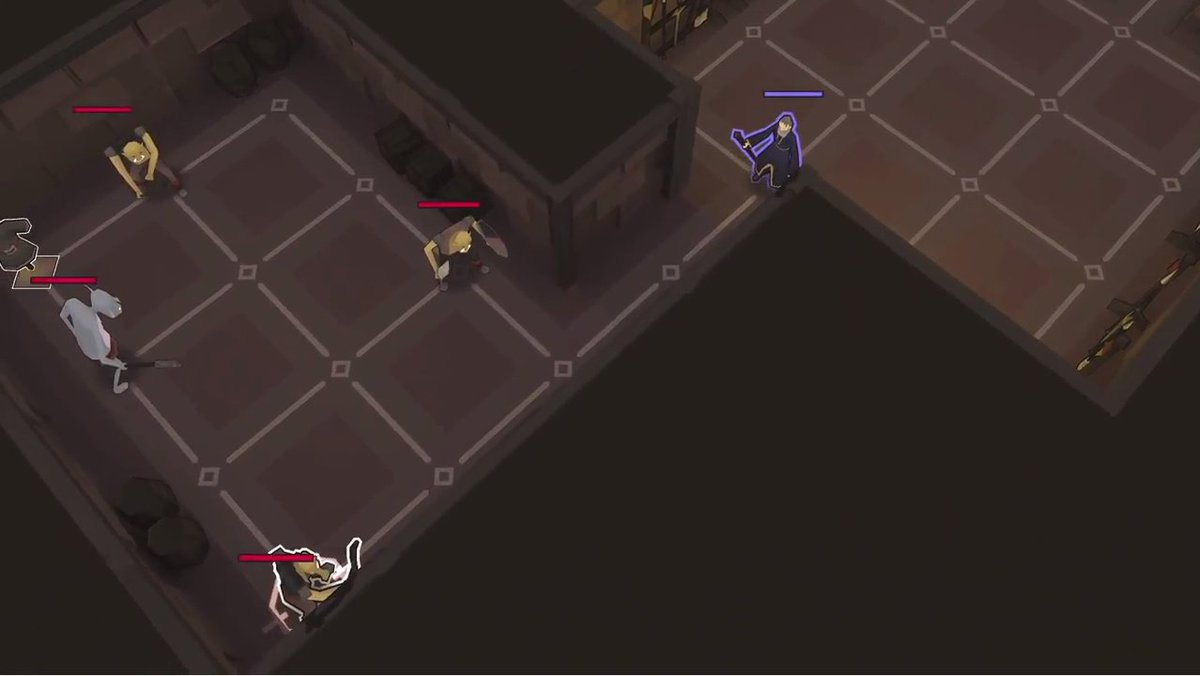 Image result for Dungeon Crawl AirCOnsole