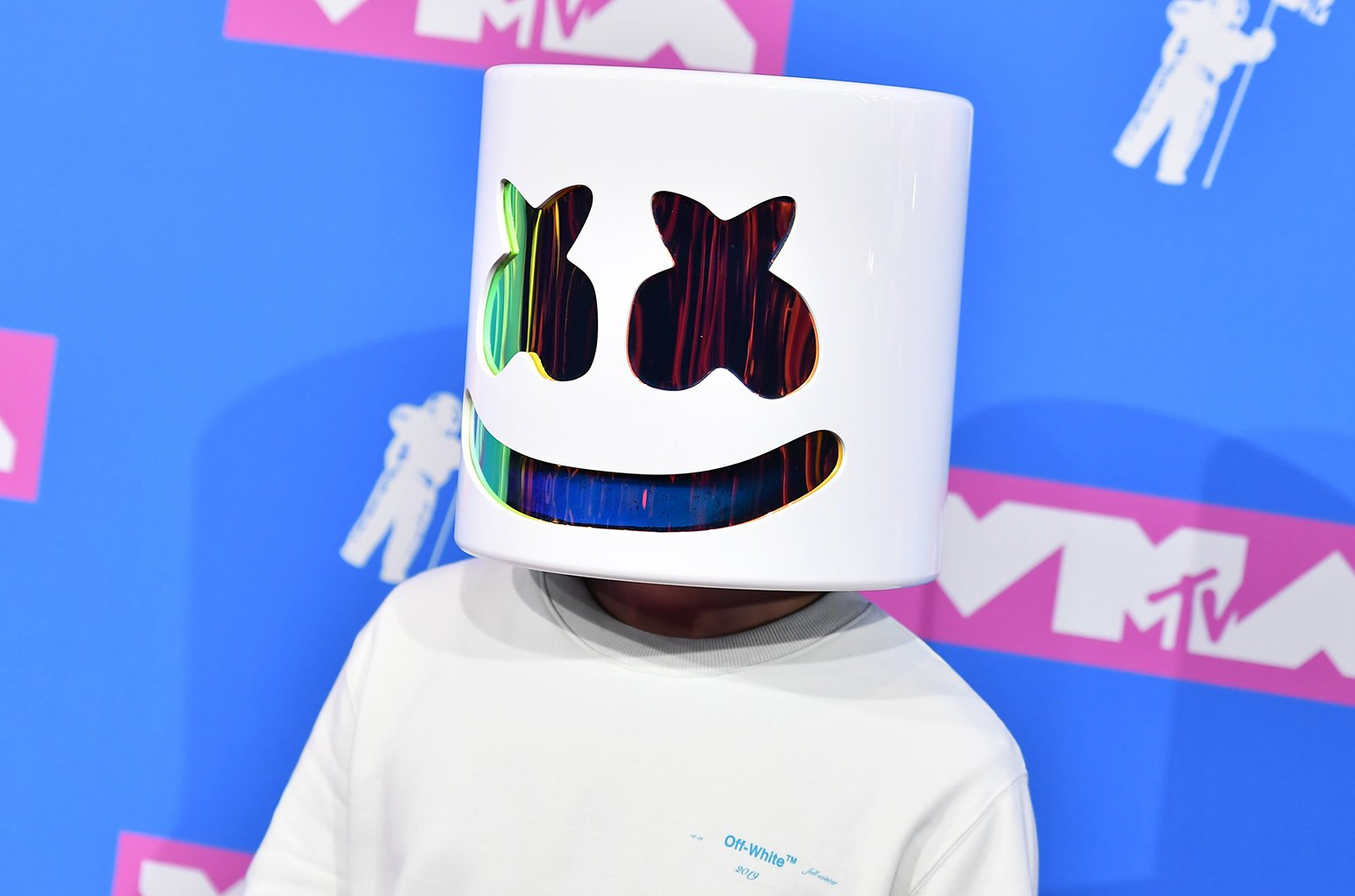 .@marshmellomusic donates $500,000 to KIND Foundation to protect children's rights https://t.co/Or9JhtiJMg https://t.co/X2WDZIIE4j