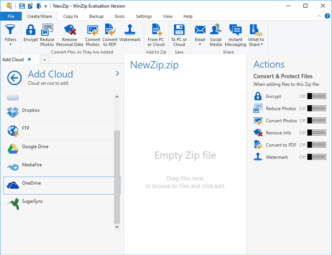 download winzip free full version with crack