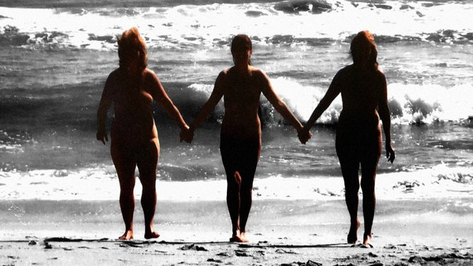 test Twitter Media - Three sisters drifted apart after a very difficult childhood. A nudist club brought them back together. Read this beautiful story here: https://t.co/VwBsELe6Mj #naturism #bodyconfidence #naturist #naked #freeyourbody https://t.co/7dljbVW5Tk