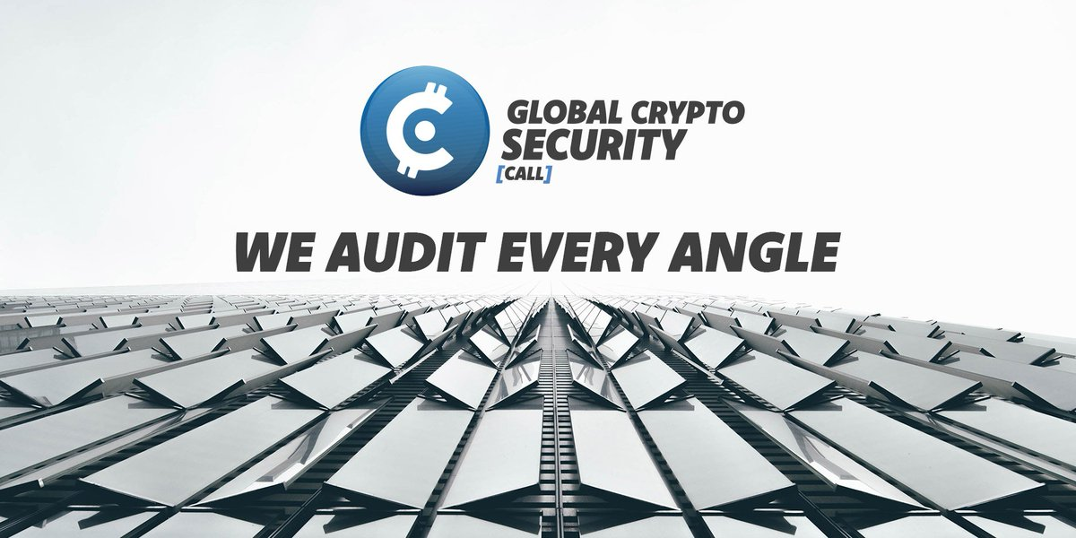 GlobalCryptoAll photo